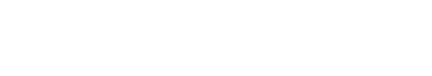 Doradca Językowy Logo Białe