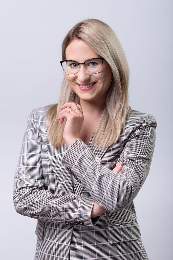 Karolina Wawrzyniak